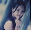 my_chris userpic