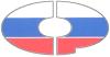 komistat userpic