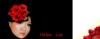 helen_lee888 userpic