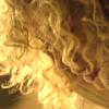 odainath: [dw] river - hair!