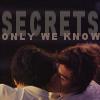 れい☆: yunjae!secrets