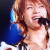 kat_tundaisuki: i ssee fairies