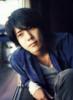 Lira-chan [userpic]