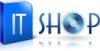 it_shop userpic