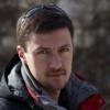 bomanz userpic