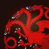 ASOIAF - Targaryen