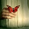 xrysomou userpic