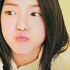 L♥VEメール: うみか ☆ make face
