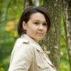 n_coolulikova userpic