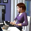 Sims - Simself