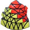 royal pyraminx
