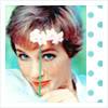 silvercharms userpic