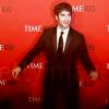 lostmyticket: Dancing Darren