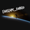 Farscape 20in20