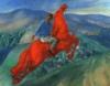 КрасныйКонь