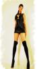 goddess_pasha userpic