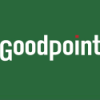 goodpoint_en userpic