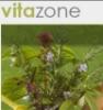 vita_zone