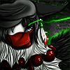 thelittlecrow userpic