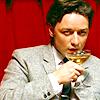charles drink