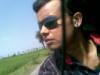 bilalkirmani userpic