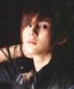 sora-haneul: Kissyama