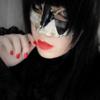kyoukihawkins userpic
