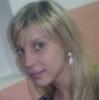 arieva userpic