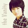 Ruka: Kei <vanity>
