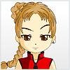 any_stasya