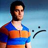 Derek :( by thefrozenheart
