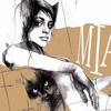 Миссис Добрая Кошка: лето