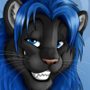 blacklion_msk userpic