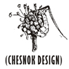 chesnok_design userpic