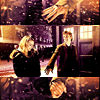 10/Rose holding hands