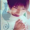 Yuichi Sad