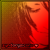 syndarysicons userpic
