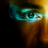 breakmyheart: [Iron Man] {Tony stark}