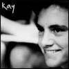 kay_henrichs userpic