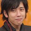 deelovesryo: Nino