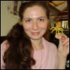 urallowa userpic
