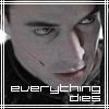 everything dies - yehnica