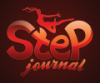step-journal