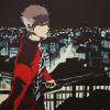ARCHER | エミヤ: DARKNESSSSS