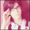Ichigo_Kisu