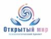 oupen_mir userpic