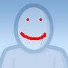 lprol userpic