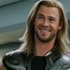 Thor Pretty