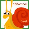 ediblesnail userpic