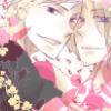 mari_sama userpic
